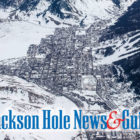 36 decades in, ice off derby thrives | Athletics Functions – Jackson Gap Information&ampGuide