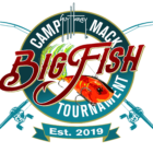 Man Harvey Camp Mack Groups with Bobby Lane, Electric power Pole and iAngler to Start Corridor of Fame Massive Fish Match