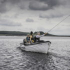 Angling Have faith in and The Wheelyboat Have faith in start their challenge to offer 7 golf equipment and fisheries throughout the United kingdom with new Wheelyboats