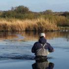 Fly Fishing in the British isles
