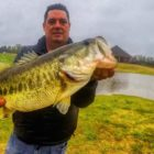 5 Tips to Help Anglers Map Out a Lake from the Bank