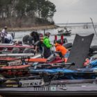 Sam Rayburn Reservoir to Host Costa FLW Sequence Event Introduced by Mercury