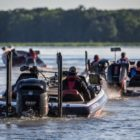 Nationwide Championship Will get Likely – FLW Fishing: Content