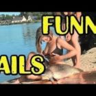 Funniest Ladies Fishing Fails 2019 – Attempt to observe with out laughing