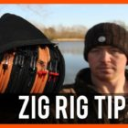 ***CARP FISHING Television *** &quotZIG RIG Suggestions&quot With Mark Bartlett