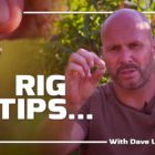 Mainline Baits Carp Fishing Tv set – Rig Suggestions With Dave Levy