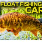 Float Fishing for carp