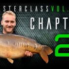 Korda Carp Fishing Masterclass Vol. four Chapter two: Particle Fishing (13 LANGUAGES)
