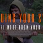 CARP FISHING ~ Looking at your swim, guidelines and watercraft (fish far more proficiently)