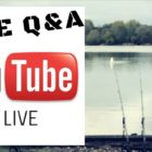 Carp Fishing In Session Are living – Your Spring Issues Answered