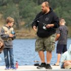 Pictures: George Carl Young ones Fishing Derby 2019 | Nearby Information – Napa Valley Sign up