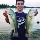 Youth fishing getting steam in Indiana | Sporting activities – Newsbug.details
