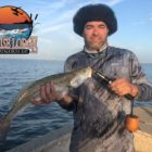 Inshore, offshore fishing appears to be like promising in June | Group – Bay Town Day-to-day Tribune
