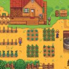 Stardew Valley cheats: unlimited money and all the free items you need to make farming a breeze