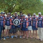 Auburn bass anglers to contend at 2019 Yeti FLW College or university Fishing Countrywide Championship on Potomac River