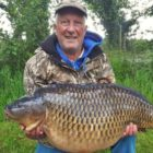 Angling – Having big say on the dates for close season