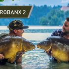 EuroBanx two – Total Carp Fishing Motion picture