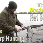 **Carp Fishing** Large Carp Searching #three Pit selection six.