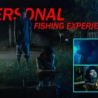 Particular Fishing Practical experience one (don&#39t smoke) &#39Humorous Fishing&quot