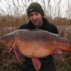 ***Carp Fishing*** Seasons Of Carp