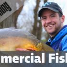 Match Fishing – Carp &amp F1 Fishing Recommendations – Frankie Gianoncelli