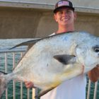 Complete CHAOS!! EPIC Fishing Are unsuccessful  With A Remarkably PRIZED Recreation Fish
