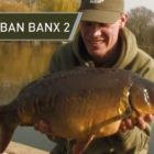 CARP FISHING Suggestions Films – City BANX two – ROCHFORD RESERVOIR – ALAN BLAIR ON NASH Television
