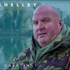 Catching Carp In Wintertime – Mixing The Ideal Wintertime Carp Bait Recipes With Jim Shelley