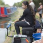 Opportunity to check out cost-free fishing periods this fifty percent phrase in Cheshire