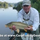 Ga Carp Fishing – Catching Carp On Extremely-light-weight Deal with
