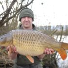 Carp Fishing Blog site (45) Spring Is Listed here ultimately Bait Practices (High definition)
