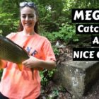 Initial Carp of the Year!! ~ Connecticut River Carp Fishing 2017