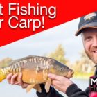 Float Fishing For Carp – Rob Wootton