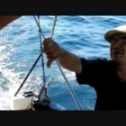 humorous fishing films see what takes place