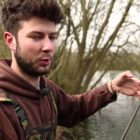 Carp Fishing – One particular Rod Obstacle – Crew Korda