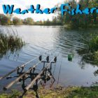 Carp fishing reside from the bankside our fb stream