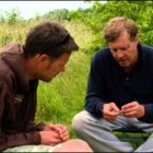 Kryston Television set: Terry Dempsey&#39s Pop-Up Rig – Carp Fishing Rigs and Recommendations
