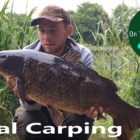 Canal Carp Fishing British isles-Episode one-&quotThe Research&quot