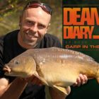 CARP IN THE Sunlight – Deano&#39s Diary / Episode one