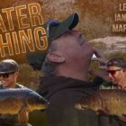&quotFLOATER FISHING&quot – Catching Gorgeous Carp Off The Surface area