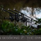 ***Carp Fishing*** – A Carpy Link – Autumn Classes two – The Syndicate