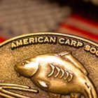 American Carp Culture Unveils New Site to Enable Anglers Outsmart and Capture the Wily, Tough-Combating Activity Fish
