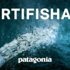 Artifishal: a significant evaluate   Fish and Fly