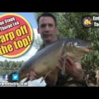 Capture much more carp! Outstanding methods, hints, ideas and tips!