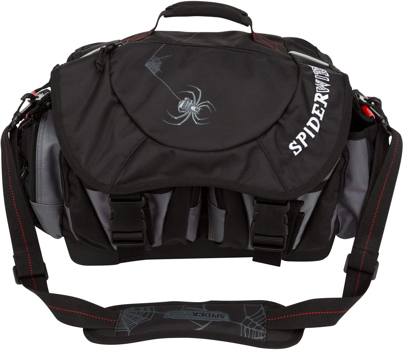 spiderwire-wolf-tackle-bag-review