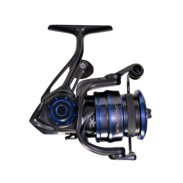 Cadence CS10 Spinning Reel Review